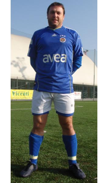 Bruno Quaini